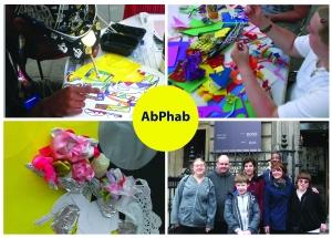 apPhab1