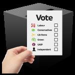 Vote-1_1024x1024