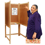 Voting-Booth-2_1024x1024